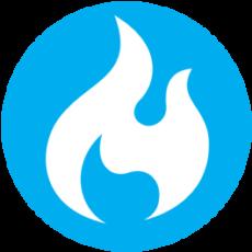 fap-icons-big-burn-fat